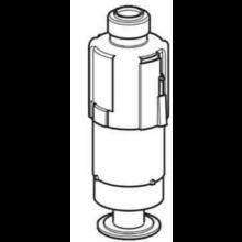 GEBERIT vypouštěcí ventil, 240.160.00.1