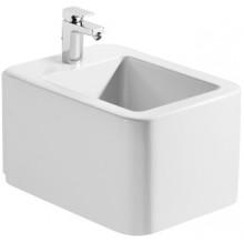 Bidet Roca 1-otvorový Element bílá