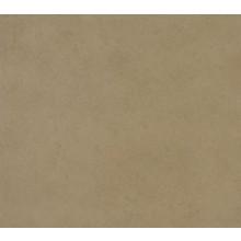 MARAZZI PROGRESS dlažba 60x60cm, hazelnut