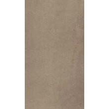 VILLEROY & BOCH PURE LINE dlažba 30x60cm, light greige
