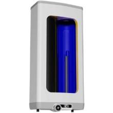 DRAŽICE OKHE ONE 100 elektrický zásobníkový ohřívač vody 2000W, plochý
