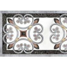 MARAZZI RT-CE-LITHOS dlažba 20x60cm, gris