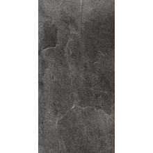 IMOLA X-ROCK dlažba 30x60cm, black