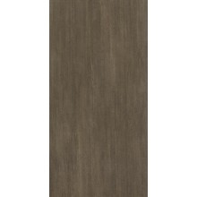 Dlažba Marazzi Cult brown MHIY dekor 30x60cm hnědá