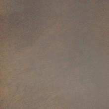 VILLEROY & BOCH BERNINA dlažba 45x45cm, brown