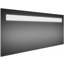 Nábytek zrcadlo Ideal Standard Strada s osvětlením 120x3,5x65 cm