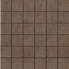 IMOLA KOSHI mozaika 30x30cm cemento, MK.KOSHI 30CE