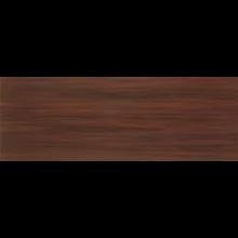 KERABEN NOVA obklad 70x25cm, terra K7TZA011