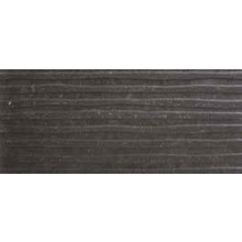 NAXOS RAKU dekor 26x60,5cm, chic black clay