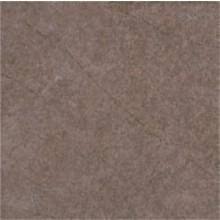 Dlažba - Boston Tabaco 33,3x33,3 cm hnědá