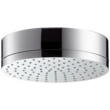 Sprcha hlavová Hansgrohe Axor Citterio d=180mm chrom