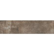 REFIN PLANT dlažba 22,5x90cm, rope