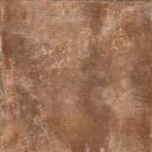 MARAZZI COTTI D'ITALIA dlažba 30x30cm, marrone