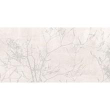 VILLEROY & BOCH SPOTLIGHT dekor 297x597mm, white