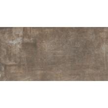REFIN PLANT dlažba 45x90cm rope