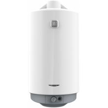 ARISTON S/SGA BF X 100 plynový ohřívač 4kW, akumulační, závěsný, bílá