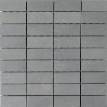VILLEROY & BOCH BERNINA mozaika 30x30cm, grey