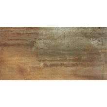 RAKO RUSH obklad 30x60cm, měděná