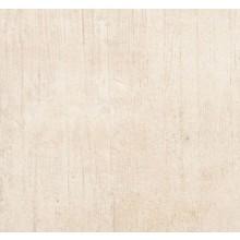 VILLEROY & BOCH UPPER SIDE dlažba 60x60cm, beige