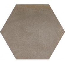CENTURY KERAMOS dlažba šestihran 20cm, esagona attica