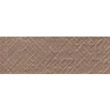 IMOLA NUANCE 1 TO dekor 25x75cm dove gray