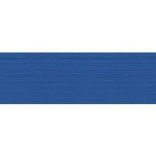 VILLEROY & BOCH CREATIVE SYSTEM 4.0 dekor 60x20cm ultramarine, 1265/CR43