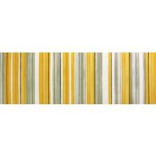 MARAZZI COLORUP dekor, 32,5x97,7cm bianco/grigio/nero/giallo