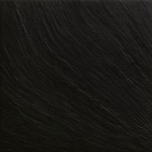 RAKO GEO dlažba 45x45cm, černá