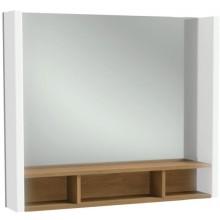 KOHLER TERRACE zrcadlová skříňka 800x130x685mm, včetně LED osvětlení