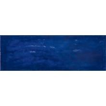 IMOLA SHADES F obklad 20x60cm dark blue