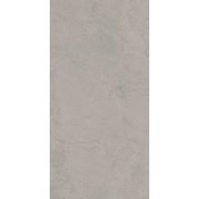 Dlažba Villeroy & Boch Straight 30x60cm světle šedá