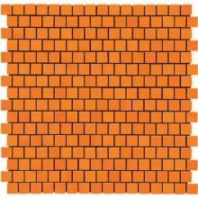 IMOLA SHADES mozaika 30x30cm orange, MK.SHADES 30O