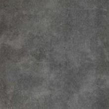 VERSACE GREEK dlažba 40x80cm, antracit