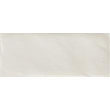 ARGENTA CAMARQUE obklad 20x50cm, perla
