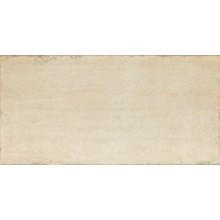 Obklad Rako Manufactura 20x40 cm béžová