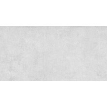 ARGENTA MELANGE obklad 25x60cm, white
