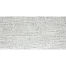 RAKO NEXT obklad 30x60cm, šedá