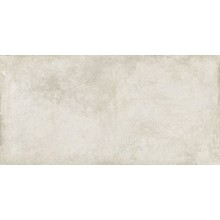 MARAZZI CLAYS dlažba 60x120cm cotton, MLUK