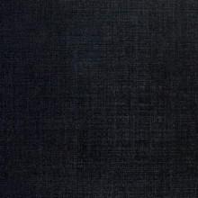 Dlažba Rako Spirit 45x45 cm černá