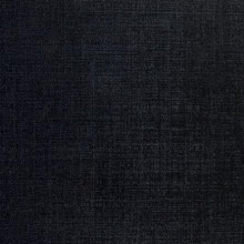 RAKO SPIRIT dlažba 45x45cm černá DAK44187