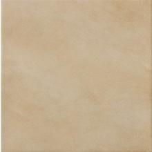 IMOLA ORTONA 45B dlažba 45x45cm beige