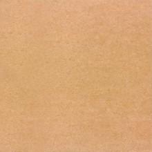 RAKO ROCK dlažba 15x15cm, žlutá