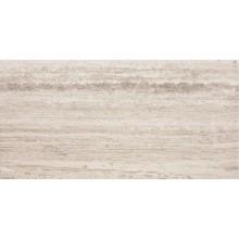 RAKO ALBA dlažba 30x60cm hnědo-šedá