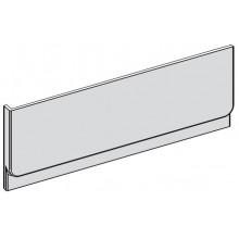 Příslušenství k vanám Ravak - Panel A čelní Chrome 170  snowwhite/bílá