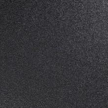 MARAZZI SISTEMA dlažba 60x60cm nero, M6L0