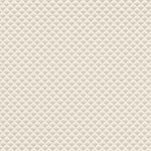 Dlažba Rako ColorTwo protiskluz 20x20 cm sv.béžová RAL0709010