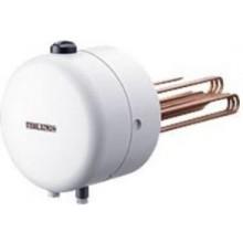 STIEBEL ELTRON FCR 21/60 topná příruba 2-4/2-6kW, dvoukruhová