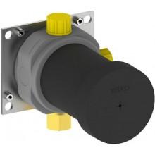 KEUCO IXMO funkční jednotka DN15, pro dvojcestný přepínací ventil