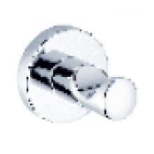 NIMCO METRO háček 44,5x52mm chrom ME 8054-26