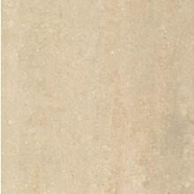 IMOLA MICRON 30BGL dlažba 30x30cm sand